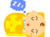 赤ちゃんにエアコンは必要?夏の快適な温度湿度と夜のエアコン使用方法は?