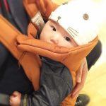 キッザニア東京は赤ちゃん連れでも大丈夫?おすすめの過ごし方や体験談も!