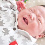 赤ちゃんのインフルエンザ予防接種はいつから可能?副作用や受けるメリットは?
