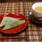 京都お土産のおすすめは?友達用のお土産や会社用のばらまきお菓子は?