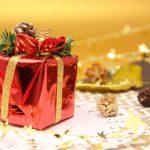 赤ちゃんへのクリスマスプレゼントは何が良い?おすすめのおもちゃや絵本まとめ