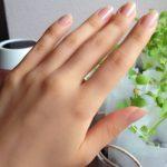 爪のささくれを予防する方法とケア方法をそれぞれ3つ厳選!