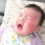 ノロウイルスで赤ちゃんが嘔吐下痢!水分補給や食事はどうする?