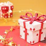 クリスマスプレゼント交換で幼稚園の子供が喜ぶ500円で買えるプレゼントは?