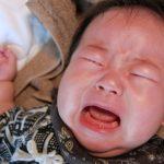 RSウイルスの咳はいつまで?気管支炎や肺炎や喘息の咳との見分け方!