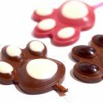 バレンタイン義理チョコ会社で大勢に渡す場合の値段や渡し方は?