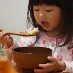 子供の嘔吐下痢時の食事は?消化にいい食べ物と悪い食べ物やレシピ