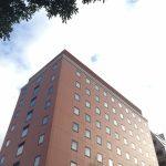 東京マラソン新コースの穴場ホテル!観光にも便利な場所やおすすめは?
