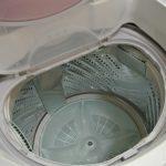 洗濯槽の掃除 酸素系漂白剤の使い方と便利グッズ 掃除頻度は?