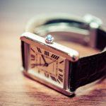 喪服に合わせて良い時計は?革やメタルバンドやブレスレットタイプは?