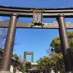 富岡八幡宮祭り2017 日程とお神輿のルートや時間!イベントスケジュールも