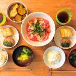 ヨシケイと生協の料理キット宅配サービスを使ってみた感想